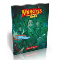 Monstres - Pack Complet 1