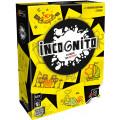 Incognito 0