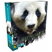 Extinction - Panda