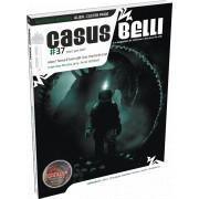 Casus Belli n°37