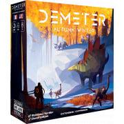 Demeter - Extension Autumn & Winter