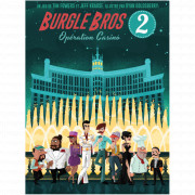 Burgle Bros 2 - Opération Casino