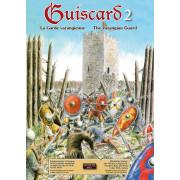 Guiscard 2 - The Varangian Guard