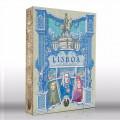 Lisboa: Deluxe Edition 0