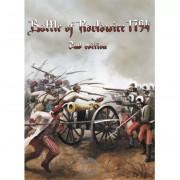 Battle of Raclawice 1794