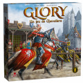 Glory - Un Jeu de Chevaliers 0
