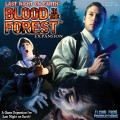 Last Night on Earth - Blood in the Forest 0