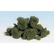 Woodland Scenics - Foliage Clusters - Medium Green