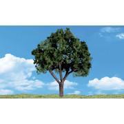 Woodland Scenics - Cool Shade : 2-3cm
