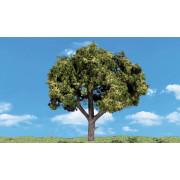 Woodland Scenics - Sun Kissed : 10-12,5cm