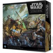 Star Wars Legion : Clone Wars Core Set