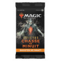Magic The Gathering - Innistrad : Chasse de Minuit : Boite de 36 Boosters de Draft 2
