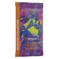 Magic The Gathering - Innistrad : Chasse de Minuit : Booster Collector 0