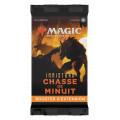 Magic The Gathering - Innistrad : Chasse de Minuit : Lot de 6 Boites de 30 Booster d'extension 2