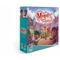Magic Market 0