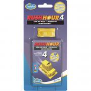 Rush Hour 3 - Limousine