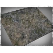 Terrain Mat PVC - Age of Sigmar - Realm of Shadows