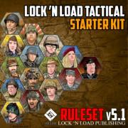 Lock 'n Load Tactical Starter Kit v5.1