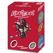 KoolBool Rouge