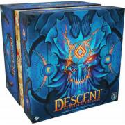 Descent : Legends of the Dark
