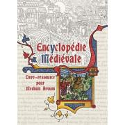 Medium Aevum : Encyclopédie médiévale