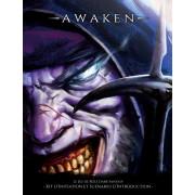 Awaken - Kit d'initiation et scénario d'introduction