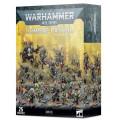W40K : Combat Patrol - Orks 0