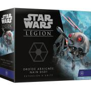 Star Wars : Légion - Camion Speeder A-A5