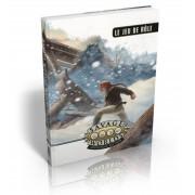 Savage Worlds - Adventure Edition (Version Souple)