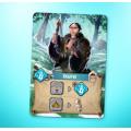 Endless Winter : Paleoamericans - Chief Pledge (Kickstarter) 4