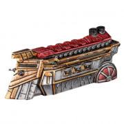 Armada: Dwarf RuneAxe