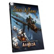 Armada: Seas Aflame