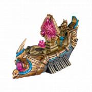 Armada: Empire of Dust  Soul Hunter