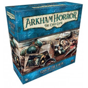 Arkham Horror The Card Game : Edge of the Earth Investigators Expansion