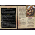 Hypertelluriens - Edition (M)anvil 2
