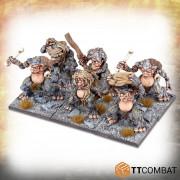 Fantasy Heroes - Trolls