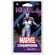 Marvel Champions : Nebula Hero Pack