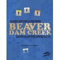 Beaver Dam Creek 0