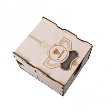 Storage Box LaserOx - Munchkin