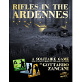 Rifles in the Ardennes 0