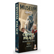 Museum : Pictura - Crystal Palace
