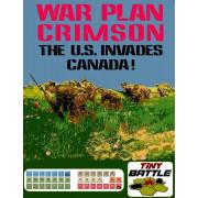 War Plan Crimson