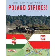 Platoon Commander Poland Strikes