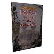 Warhammer Fantasy - Ennemi dans l'Ombre - Compagnon