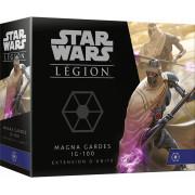 Star Wars : Légion - Magna-Gardes IG100