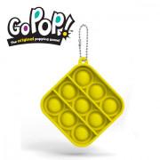 Go PoP! Mini : Jaune