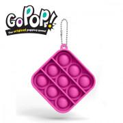 Go PoP! Mini : Rose