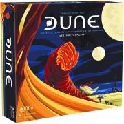Dune: Le Jeu de Plateau
