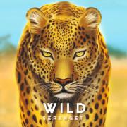Wild : Serengeti + Tokens en bois - Kickstarter Edition