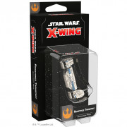 Star Wars X-Wing - Resistance Transport Expansion Pack
